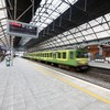 Repairs to roof of Dublin's Pearse station to cause disruption to Dart users this weekend