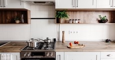 7 excellent Ikea kitchen items that Irish designers love - for under €50