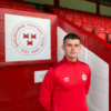 Newly-promoted Shels snap up former Longford Town and Shamrock Rovers forward