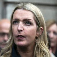 'A lack of respect': Vicky Phelan hits out at TDs who didn't attend formal Dáil apology