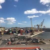 OPW Brexit Unit begins consultation for Dublin Port inspection bays