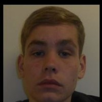 Gardaí appeal for help in locating 15-year-old missing for more than a week