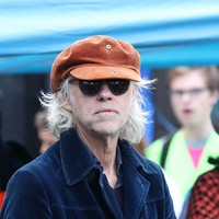 Bob Geldof describes current Brexit impasse at Westminster as a 'betrayal of Churchill'