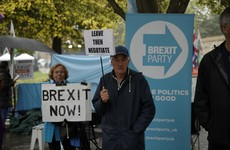 When will we know if we're getting a Brexit extension?