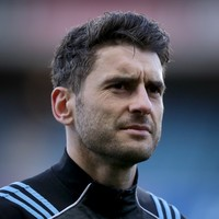 Dublin legend Bernard Brogan announces retirement from inter-county football
