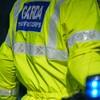 Gardaí warn of 'dramatic growth' in drug driving