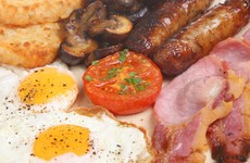 Kitchen Secrets: Readers share what a weekend fry-up looks like in their house