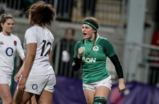 New forwards, defence coach on board as Ireland Women head for training camp with Doyle's Scotland
