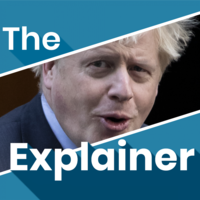 The Explainer: WTF is happening with Brexit right now?