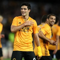 Jimenez penalty earns Wolves important Europa League away win in Bratislava