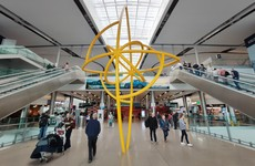 DAA criticises move by aviation watchdog to cut Dublin Airport charges