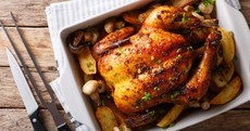 Sunday comforts: How to cook the ideal roast dinner, according to top chefs