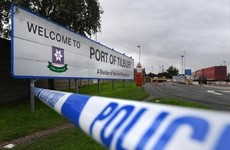 Two more people arrested over Essex lorry deaths