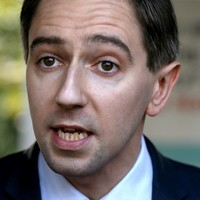 'A dictatorship': Deputy Lord Mayor slams Simon Harris over comments on planning refusal for injection centre