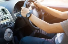 Road Safety Authority 'interested' in tough UK restrictions on young drivers