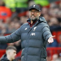 Liverpool's creative midfielder dilemma