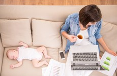 Twenty women say they were not allowed return to work at end of their maternity leave last year