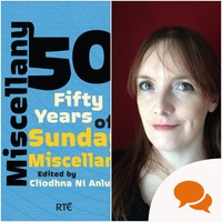 A Sunday Miscellany essay by Lisa McInerney: 'Setting the scene'
