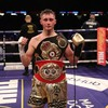 Former unified world bantamweight champion Ryan Burnett retires aged 27