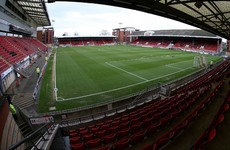 Leyton Orient match rescheduled over fears of 2,000 Ajax fans attending