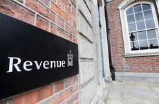 Revenue lost out on €100 million it was owed in last five years because of 'inability to pay'