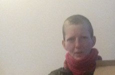 Family concerned for welfare of woman missing from Cork since Tuesday