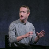 Facebook defends inclusion of 'alt-right platform' Breitbart News on new journalism feature