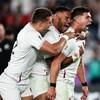 Eddie Jones' sensational England dethrone the All Blacks in Japan