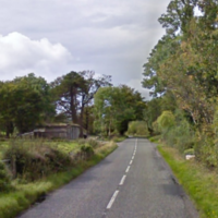 18-year-old man killed in Co Down road crash