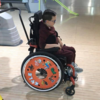 Gardaí recover family car and child's wheelchair after theft in Meath