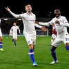 Christian Pulisic hat-trick heroics earns Chelsea seventh consecutive win