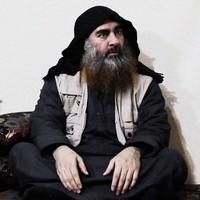 Trump confirms ISIS leader Abu Bakr al-Baghdadi killed in US military raid