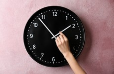Poll: Should we stop changing the clocks twice a year?