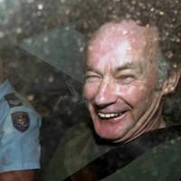 Australia's most notorious serial killer Ivan Milat dies