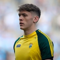 David Clifford the difference as East Kerry see off St Brendan's to book final place