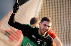 Connolly nets on the double as Nemo claim 21st Cork SFC title