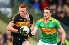 Dr Crokes and South Kerry to meet again after extra-time Brosnan goal saves champions