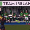 Heartbreak and outrage in equal measure as Ireland men's hockey team miss out on Olympics