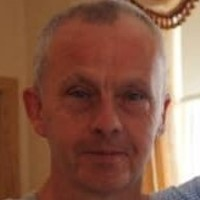 Appeal to find man missing from Limerick for two weeks