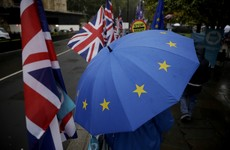 Poll: Will Britain leave the EU by 31 January?