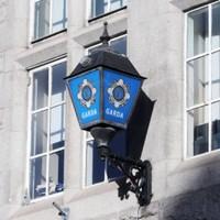 Gardaí locate missing teenage boy following public appeal