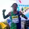 Dublin Marathon winner who served doping ban 'slipped through the net'