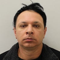 Leaders of crime gang running several brothels in London jailed for eight years
