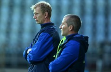 'A bit of a narrow focus' - Cullen not buying BOD and Nacewa's theory on Ireland's decline