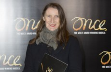 Opening a store in New York led to the collapse of Orla Kiely business, report claims