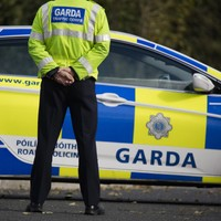 Man (80s) killed after car collides with jeep in Co Clare