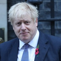 Boris Johnson will try again today to get MPs to back an early December election