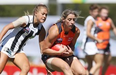 18 Irish players ready to go as 2020 AFLW season set in stone following ugly dispute