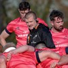Munster extend Ferreira's contract as Rowntree arrives to begin coaching role