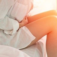 'Shame and stigma' mean women with endometriosis suffer in silence over painful sex